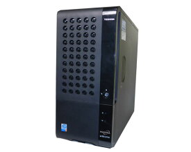 TOSHIBA MAGNIA LITE31S (SYU3161C)【中古】Pentium4-2.0GHz/1GB/HDDレス