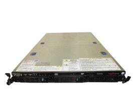 TOSHIBA MAGNIA 2515R (SYU4100B)【中古】Xeon E5205-1.86GHz/2GB/500GB×3