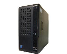 TOSHIBA MAGNIA LITE31S (SYU3161A)【中古】Pentium4-2.0GHz/512MB/80GB×2