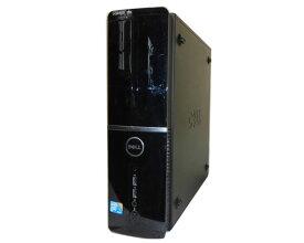 Vista DELL VOSTRO 220S Core2Duo E7400 2.8GHz/2GB/500GB/DVDマルチ/中古パソコン/デスクトップ