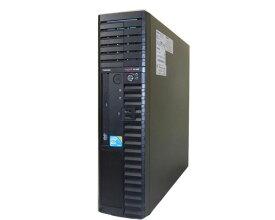 TOSHIBA MAGNIA CT400 (SYU4210E)【中古】Xeon-L3426 1.86GHz/8GB/300GB×3/RAID