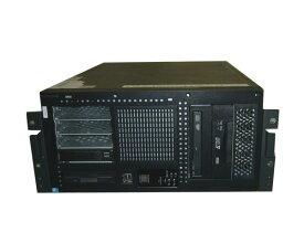 HITACHI HA8000/TS20 DH ラック型GQPT20DH-36NN1MA 中古サーバーXeon E5205 1.86GHz/2GB/HDDなし
