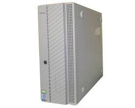 HITACHI HA8000/30W AA(GSJ030AA-CN21NN0) 中古サーバーPentium4-3.0GHz/1GB/120GB×2