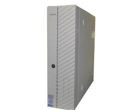HITACHI HA8000/30W B7(GSR030B7-YNWBNN0) 中古サーバーPentium4-2.4GHz/1GB/40GB