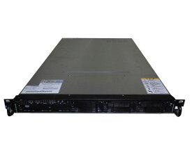 HITACHI HA8000/RS210 ALGQU210AL-T4NNKN2 中古サーバーXeon-E5620 2.4GHz×2/4GB/146GB×2