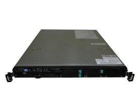 HITACHI HA8000/RS110 AL (GQU110AL-UANNKN2) 中古サーバー Xeon E3-1280 3.5GHz/8GB/300GB×1
