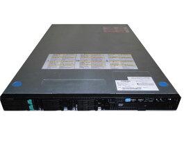 HITACHI HA8000/RS210 AMGQA210AM-TNNN3N0 中古サーバーXeon E5-2403 1.8GHz/4GB/146GB×2