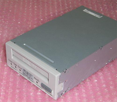 NEC N8151-78 内蔵DAT(USB) DAT160 【中古】