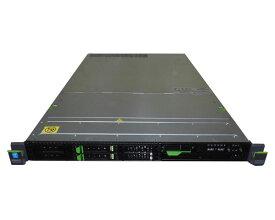 富士通 PRIMERGY RX200 S8 PYR208R2N【中古】Xeon E5-2620 V2 2.1GHz/8GB/146GB×2