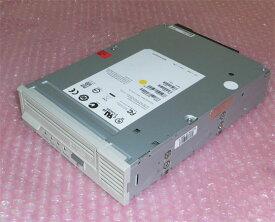NEC N8151-102 LTO3 テープドライブ 内蔵型【中古】