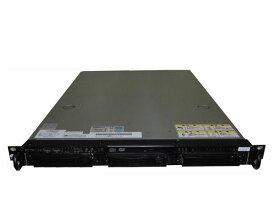 HITACHI HA8000/RS110 AH (GQLR11AH-1526DN1) 中古サーバー Xeon E3110 3.0GHz/2GB/250GB×3