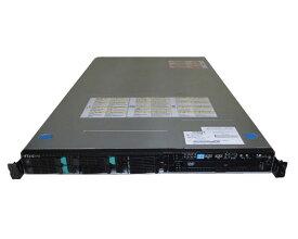 HITACHI HA8000/RS210 AMGQA210AM-CNNN3N0 中古サーバー Xeon E5-2440 2.4GHz×2/32GB/146GB×3