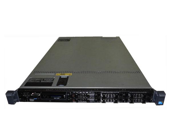 TrendMicro DLP 100A【中古】Xeon E5506 2.13GHz/6GB/HDDなし