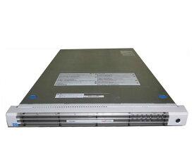 TOSHIBA MAGNIA R3310b (SYU4620C)【中古】Xeon E5-2420 1.9GHz×2/4GB/300GB×2