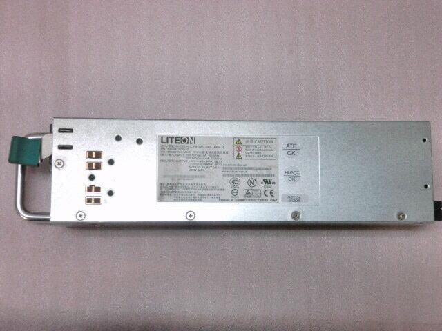 LITEON PS-3601-1MS 電源ユニットNEC EXPRESS 5800/120Rh-2用 【中古】