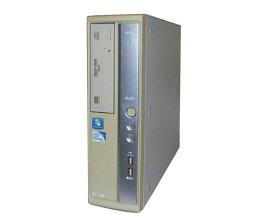 外観難あり OSなし NEC MATE MK27RB-D (PC-MK27RBZCD) Pentium-G630 2.7GHz 2GB HDDなし DVDマルチ 中古パソコン デスクトップ