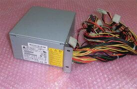 HP 466610-001(DPS-460DB-2 A) ProLiant ML150 G6用 電源ユニット 【中古】
