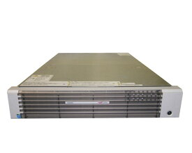 TOSHIBA MAGNIA R3320c (TN8100-2112T)【中古】Xeon E5-2407 V2 2.4GHz/8GB/HDDなし