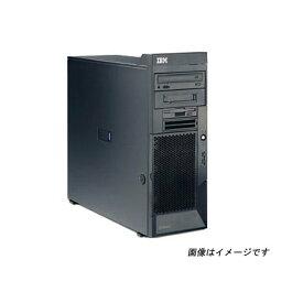 IBM eServer x206 8482-4QJ【中古】Pentium4 3.2GHz/1G/HDDレス(別売り)