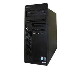 IBM IntelliStation M Pro 6218-QC6 WindowsXP Pentium 4-3.8GHz 2GB 250GB DVDマルチ Quadro FX1400 中古ワークステーション