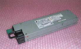 NEC Express5800/120Rf-1用 電源ユニットDELTA DPS-525DB A 【中古】