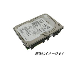 IBM 26K5681【中古】Ultra320 68pin 73GB 15K