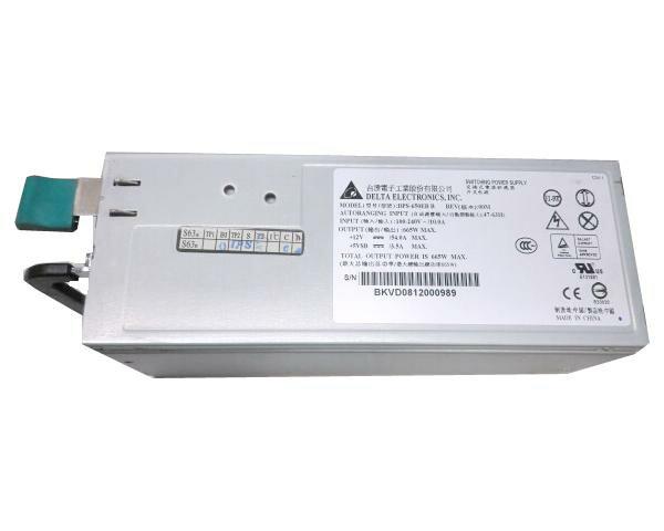 HITACHI HA8000/TS20 AH/AG/BH用 電源ユニットDPS-650EB B 【中古】