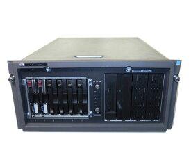 HP ProLiant ML350 G3 311526-291中古サーバー ラック型Xeon-2.8GHz/2GB/HDDレス(別売り)