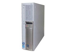 中古パソコン デスクトップ 省スペース型 本体のみ Windows10 Pro 64bit NEC Mate MK32ME-H (PC-MK32MEZCH) Core i5-4570 3.2GHz/4GB/SSD 128GB/DVD-ROM