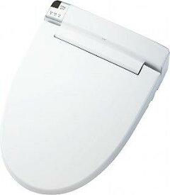 【色選べます】INAX 温水洗浄便座・KAシリーズCW-KA21QC アメージュZ便器専用