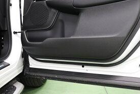 CR-V ドアパネル傷防止シート