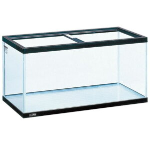 GEX マリーナガラス水槽 120cmMR-19N ブラックガラス水槽