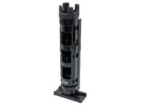 ロッドスタンド TB25 5×54×283mm 穴径35mm ネジ不要 ダイワ DAIWA 釣り具