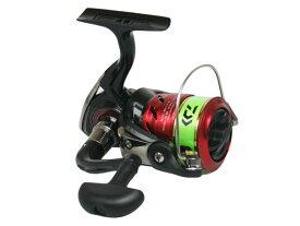スピニングリール ファインモード 2508DX-PE PEライン0.8号-130M付 ダイワ グローブライド 釣り具