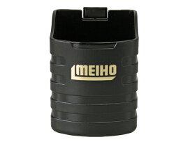 ハードドリンクホルダーBM 明邦化学工業 MEIHO 釣り具