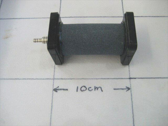 10M「aquaベル」シリコンカーバイドエアーストーン分散器 SF-98044-M  お買い得!