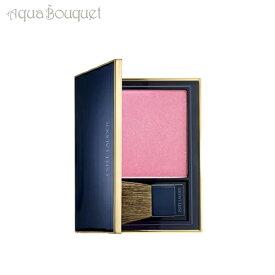 エスティローダー ピュア カラー エンヴィ ブラッシュ 03 エレクトリック ピンク ESTEE LAUDER PURE COLOR ENVY SCULPTING BLUSH Electric Pink [5267]