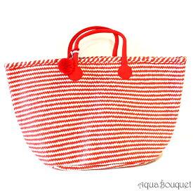 ケンゾー バスケット バッグ レッド×ブルー KENZO BASKET BAG RED BLUE [ノベルティ]