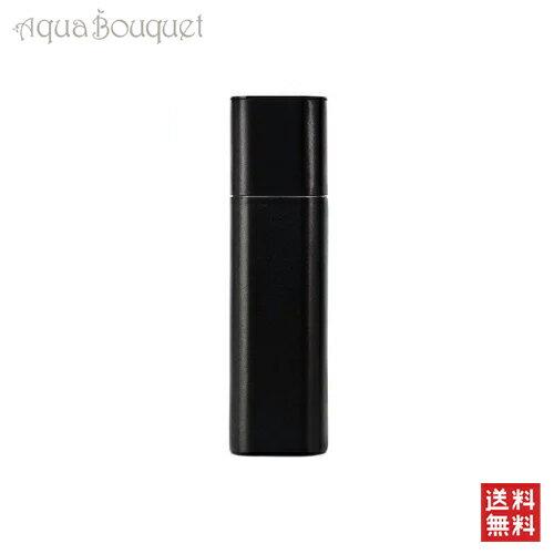 (数量限定)バレード トラベル専用レザーケース(ブラック) BYREDO PARFUM Leather case