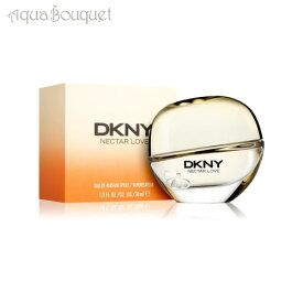 ダナキャラン DKNY ネクター ラブ オードパルファム 30ml DONNA KARAN DKNY NECTAR LOVE EDP [6934]