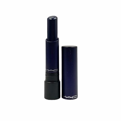 マック リップテンシティ リップスティック 3.6g ブルー ビート (BLUE BEAT ) M.A.C LIPTENSITY LIPSTICK