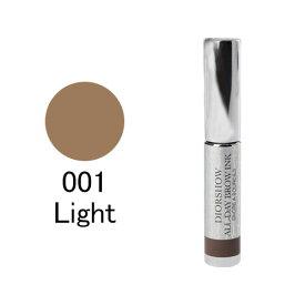 ディオール ディールショウ オールデイ ブロウ インク (アイブロウ) ライト ( 011 LIGHT ) CHRISTIAN DIORDIORSHOW ALL-DAY BROW INK