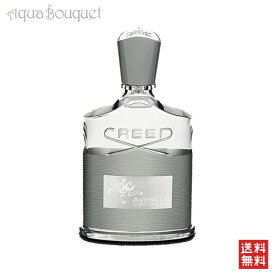 (新作) クリード アバントゥス コロン 100ml CREED AVENTUS COLOGNE [1275]
