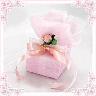 "Please help take a look at gifts with care! ""gift wrapping"" ToS"