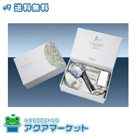 新品 ミラブルplus ウルトラファインミスト シャワーヘッド 美顔器 サイエンス 送料無料