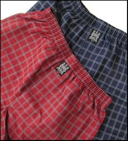 【REGAL】リーガル紳士メンズ布帛トランクスパンツ前開き日本製送料無料ギフトラッピング無料内祝いお見舞い快気祝いお誕生日記念日プレゼントに最適