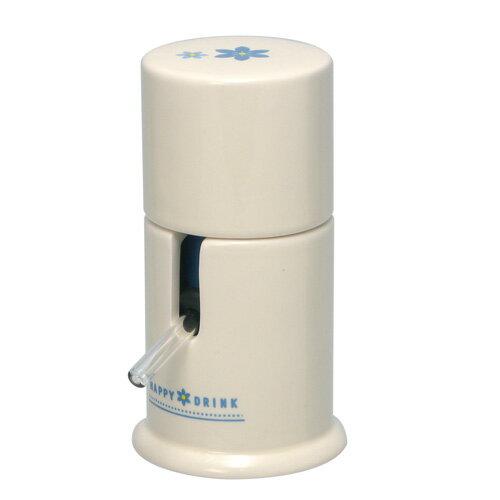 ハムスター 水のみ ボトルスタンド/ サンコー ハッピーサーバー