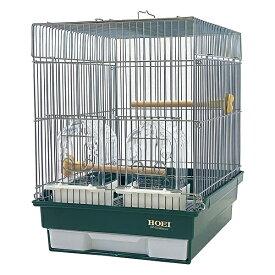 鳥かご HOEI ハートフルハウス M