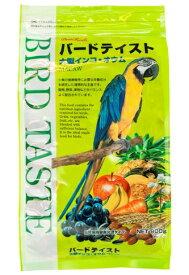 NPF バードテイスト 大型インコ 900g / 小鳥のえさ フード エサ 餌