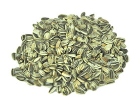 小鳥の餌 オリジナル ひまわりの種(小粒)1kg
